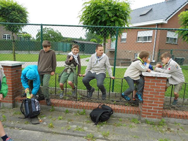 Welpenkamp Ruisbroek 2016 - DSCN1265.JPG