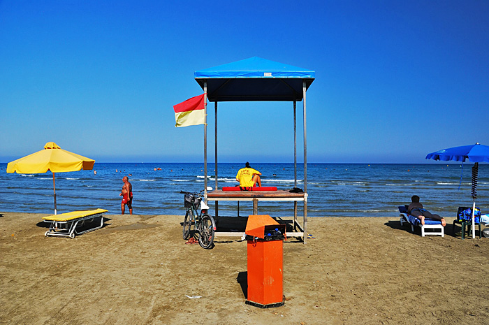 Larnaca03.JPG