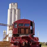 11-08-14 Wichita Mountains and Southwest Oklahoma - _IGP4705.JPG