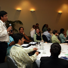 2008 03 Leadership Day 1 - ALAS_1068.jpg