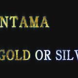 Gintama254