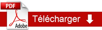 telecharger flyer avon juin 2017