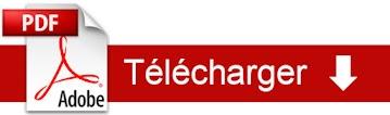 telecharger catalogue oriflame juillet 2017