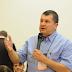George Coelho rebate denúncia do MP e mostra certidão do TCE-PB sobre suposto pregão forjado