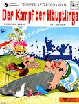 Asterix 04 - Der Kampf der Häuptlinge.jpg