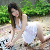 [XiuRen] 2014.07.28 No.185 许诺Sabrina [60P261M] 0041.jpg