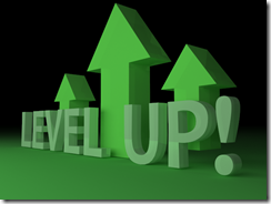 level_up_by_niytx-d46d229