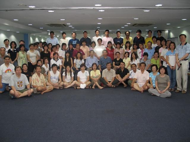 Class - QiGong class 2 - QiGong13.JPG