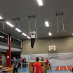 Parkour En Tricking Indoor
