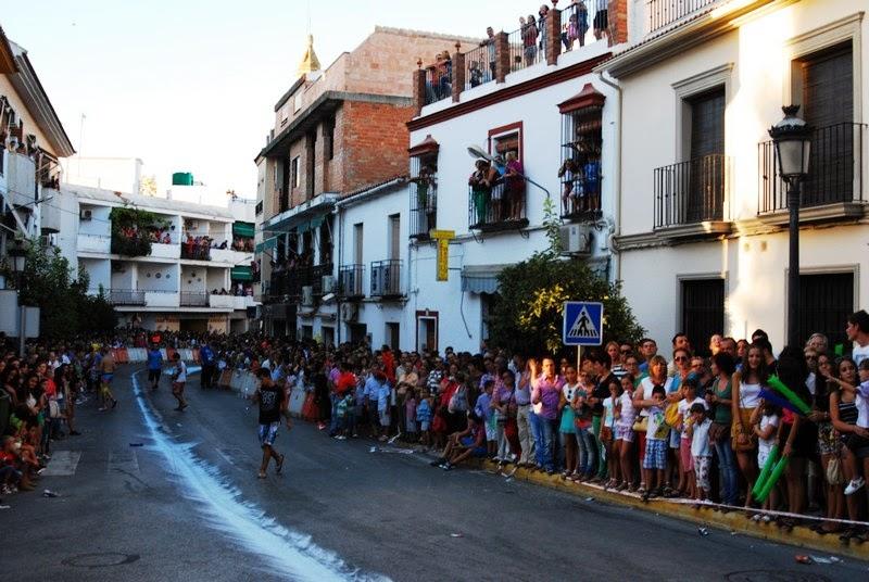 IX Bajada de Autos Locos 2012 - AL20012_035.jpg
