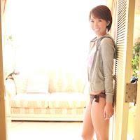 [DGC] 2008.03 - No.554 - Ayumi (あゆみ) 016.jpg