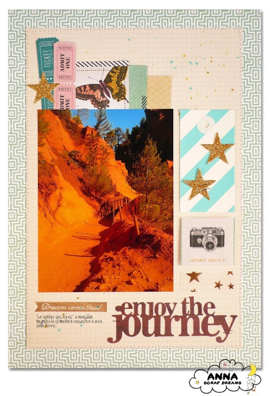 scrap-dreams-scrapbooking-layout-journey-10-16-Anna