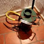 quelujo_cmb_2009-231.JPG