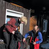 skitury 01.2009
