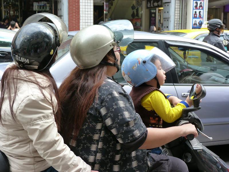 TAIWAN.Taipei, un weekend - P1020148.JPG