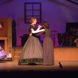 Little Women 2008 - Little%2BWomen%2BSaturday%2BShow%2B059.jpg
