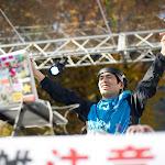 20131124_115210_shuku.jpg