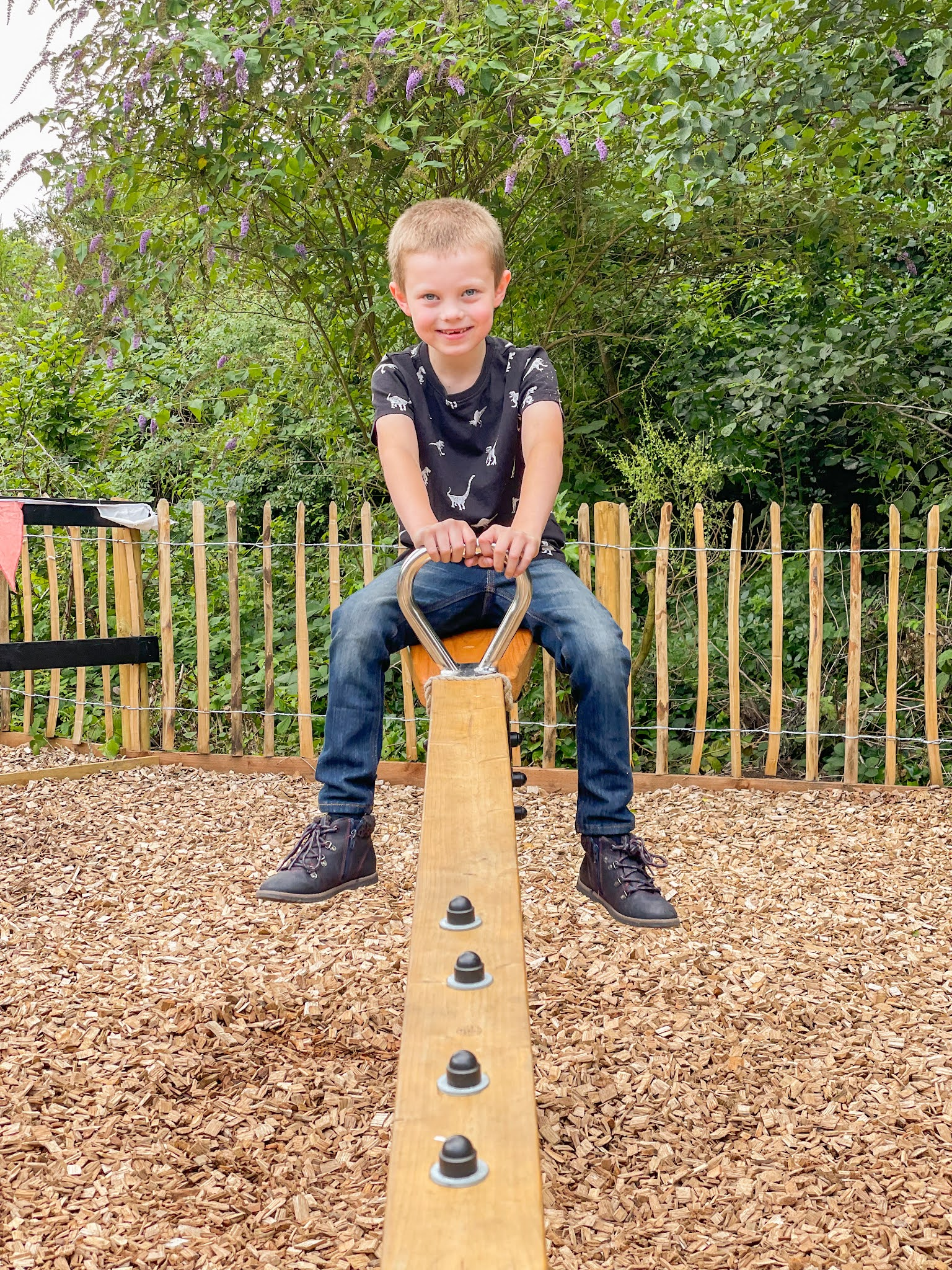 victorian town, ironbridge telford, blists hill, blists hill playground, kids playground blists hill,