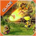 guide for crash bandicoot N sane trilogy icon
