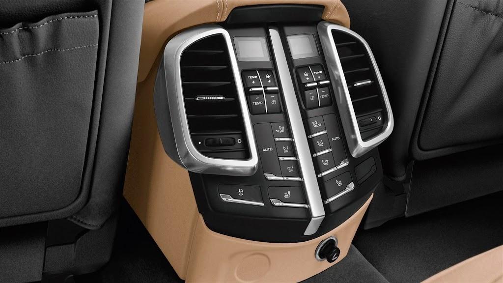 2014-Porsche-Cayenne-Platinum-klima
