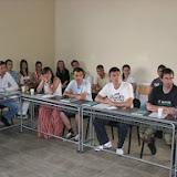 Prolecna skola turizma 2011 - IMG_9398_resize-1.jpg