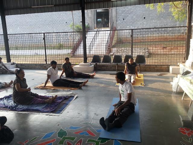 February 20 and 21  Kondapur Yoga Camp - 20130217_073337.jpg