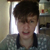 Clem Beauchamp's avatar