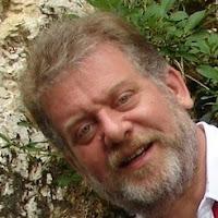 Russell Davison