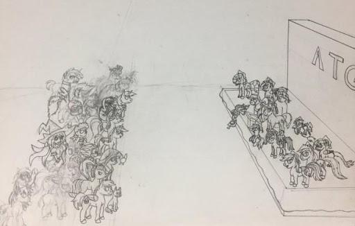 Art image 90