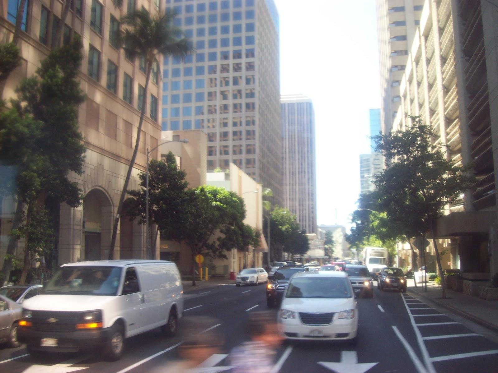 Hawaii Day 3 - 100_7042.JPG
