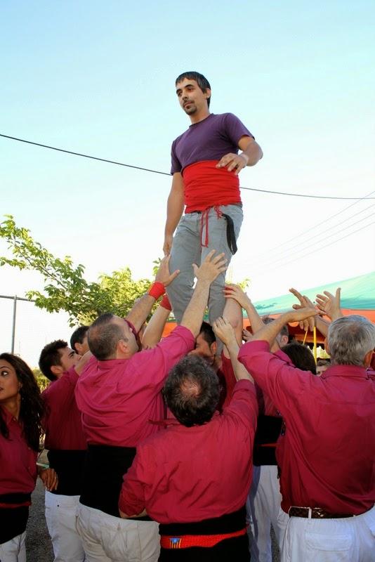 Taller Casteller a lHorta  23-06-14 - IMG_2473.jpg