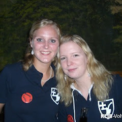 Erntedankfest 2006 - 8-kl.jpg