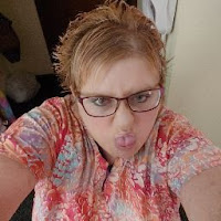 Brooke Lynn Anderson's avatar
