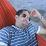 adeilson gois's profile photo