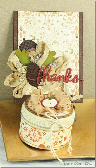 fall stencil bg ty w candle