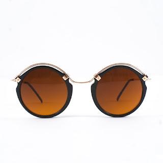 Spitfire A-Teen Sunglasses