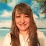 Heather Vicars's profile photo