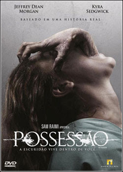 3 Download   Possessão   BDRip AVI Dual Áudio + RMVB Dublado