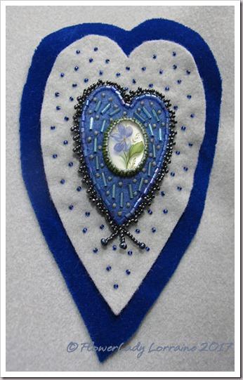 01-16-blue-heart