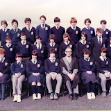 1983_class photo_Jogues_3rd_year.jpg