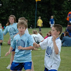Schoolkorfbal 2008 (60).JPG