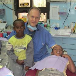 Dr. Dubowsky & Patients at DVI.jpg