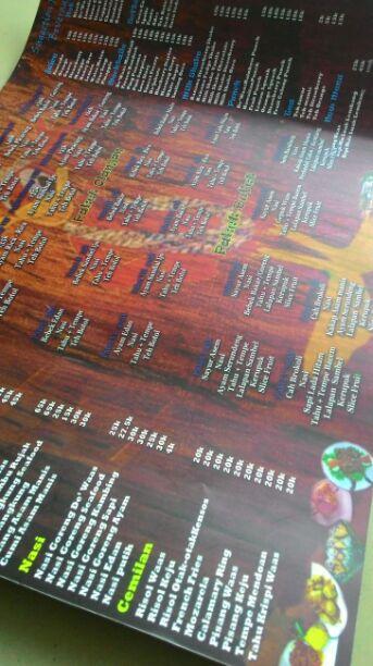 P_20150627_134724 Cetak menu rumah makan d'waas Bandung