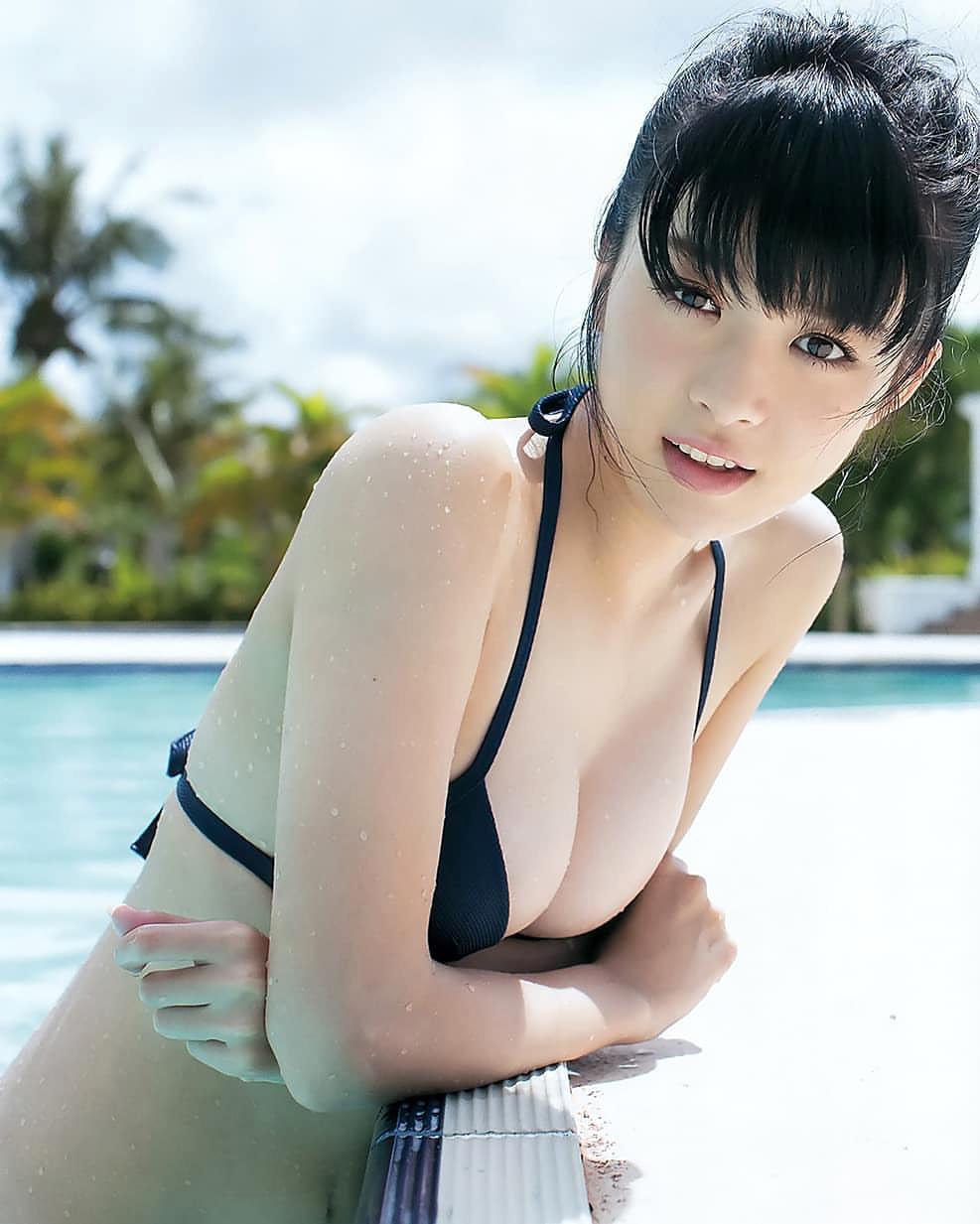 babafumi146.jpg