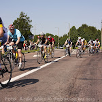 2013.06.02 SEB 32. Tartu Rattaralli 135 ja 65 km - AS20130602SEBTRR08S.jpg