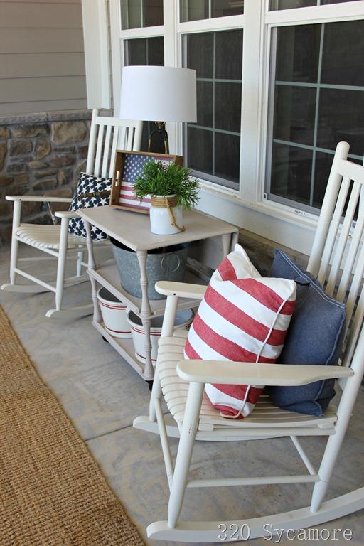 [summer+porch+ideas%5B2%5D]