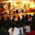 CRATO: Museu e Escola de Artes realizará atividades na Mostra do Brincar no Gesso