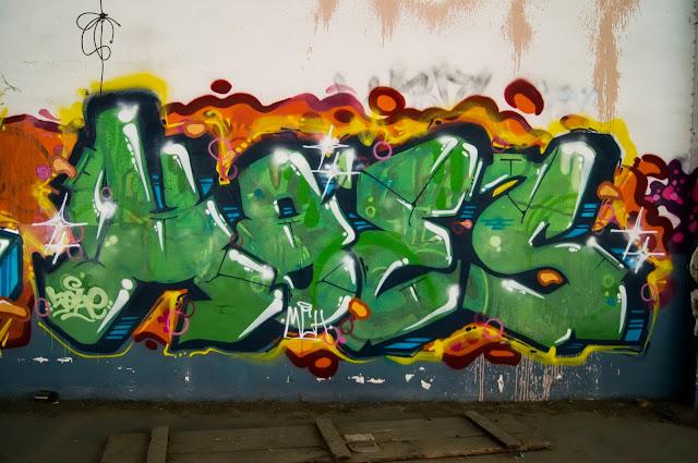 sohe (4)