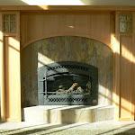 Slate Fireplace edit.bmp