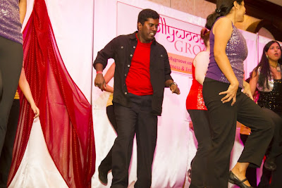 11/11/12 2:14:02 PM - Bollywood Groove Recital. © Todd Rosenberg Photography 2012